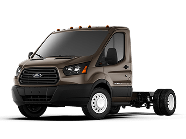 buy new 2015 ford transit chassis cab t 250 138 9000 gvwr srw for sale in medicine hat. Black Bedroom Furniture Sets. Home Design Ideas
