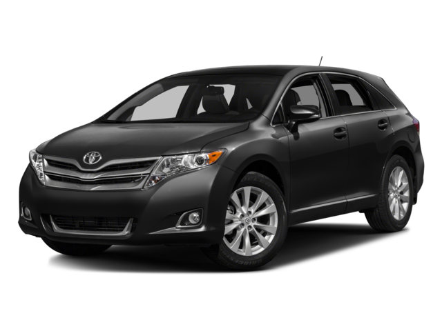 toyota promotion 2 verified toyota center coupons and promo codes as of sep 7 popular now: check out featured events for great deals trust couponscom for movies, music & entertainment savings.
