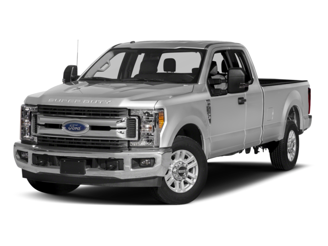 buy new 2017 ford super duty f 250 srw 2wd reg cab 142 for sale in meadow lake saskatchewan. Black Bedroom Furniture Sets. Home Design Ideas