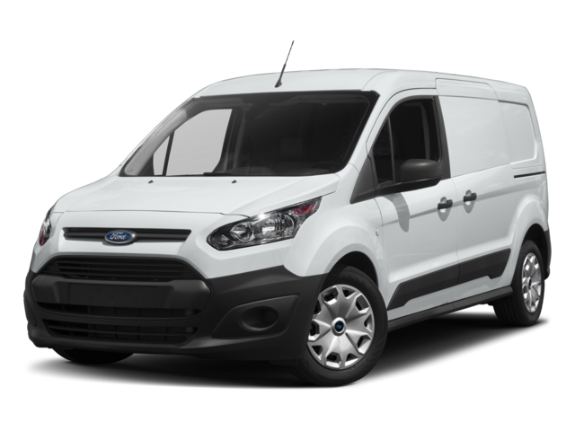 buy new 2017 ford transit connect xl w dual sliding doors. Black Bedroom Furniture Sets. Home Design Ideas