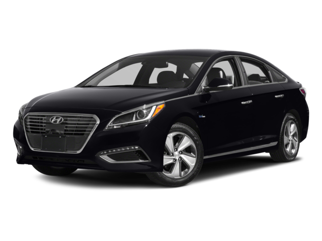 2017 hyundai sonata plug in hybrid prices incentives autos post. Black Bedroom Furniture Sets. Home Design Ideas
