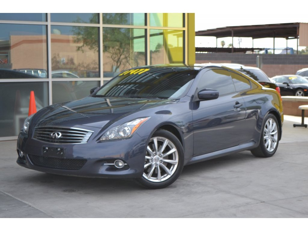 used infiniti g37 for sale phoenix az cargurus. Black Bedroom Furniture Sets. Home Design Ideas