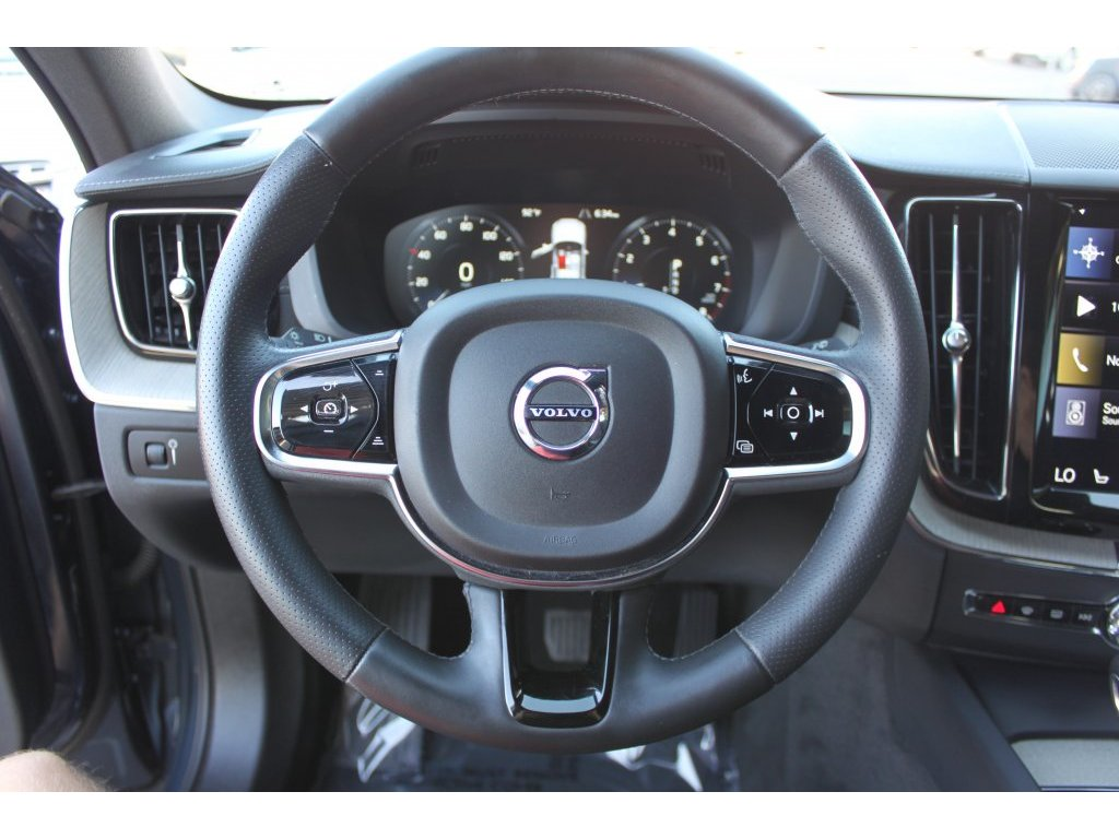 2019 volvo xc60 for sale in tempe