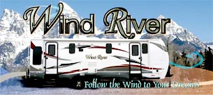 Wind River by Outdoors RV