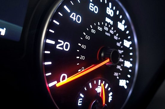 Because Driving Is Usually Relatively Problem Free These Gauges Will Often Be The Center Of Your Focus When You Drive However Dashboard Also