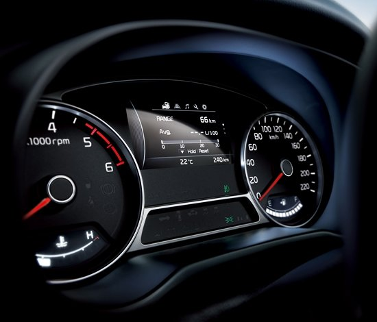 Learn To Read Your Kia S Dashboard Indicators And Warning Lights