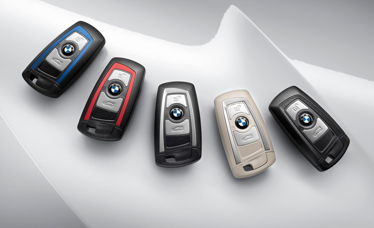Why BMW replacement keys are expensive to replace Houston Texas