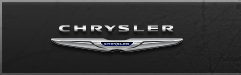 Chrysler Vehicle Showroom