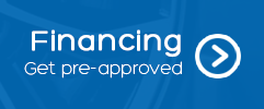 Financing - Get pre-approved
