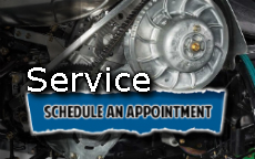 Schedule a Service Appointment Online here