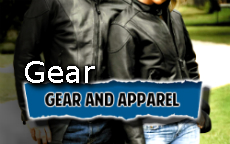 Click here to view Our Accessories and Gear