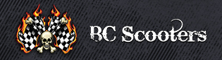 BC Scooters