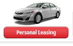 Personal Leasing