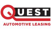 Quest Automotive Leasing Services