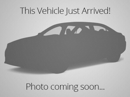 2014 Ford Focus SE Hatchback w/ Winter Package! (P2569A) Placeholder