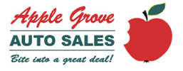 Apple Grove Auto Sales
